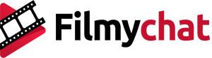 Filmy Chat